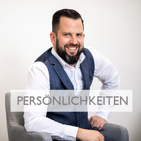 Businessfotografie Persönlichkeiten VR Bank Bergisch Gladbach Azubifotoshooting